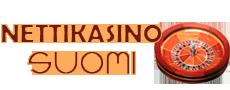 nettikasinosuomi.com